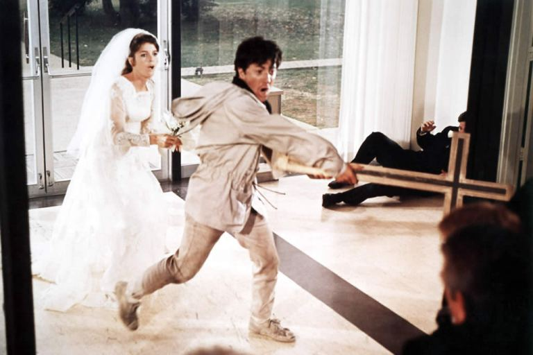 02_top10movieweddingscenes.jpg w=480&h=320&crop=1